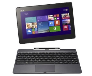 Asus-Transformer-Book-T100-Convertible-Ultrabook-Price-Philippines