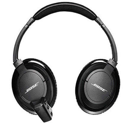 Bose Ae2w Bluetooth Wireless Headphones Price Philippines