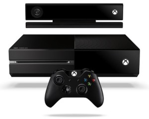 Microsoft-Xbox-One-Game-Console-Price-Philippines