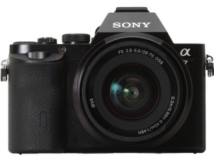 Sony-A7-Compact-Digital-Camera-Price-Philippines