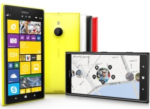 Nokia-Lumia-1520-Windows-8-Smartphone-Tablet-Price-Philippines