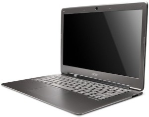 Acer-Aspire-S3-391-6046-Windows-8-Ultrabook-Price-Philippines