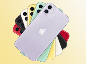 iPhone11_price_philippines