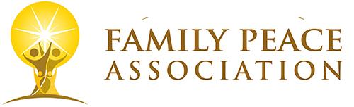 Family Peace Association