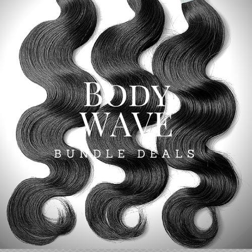 body-wave-bundle-deals