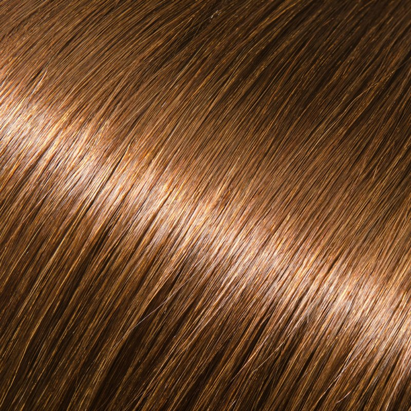 chestnut-brown-clipin-weave
