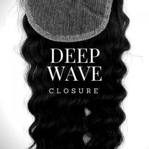 deep wave closure