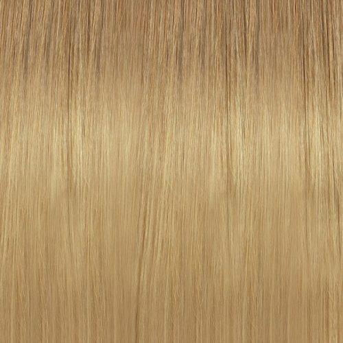dirty-blonde-clipin-weave