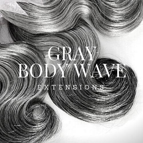 gray-body-wave-extensions