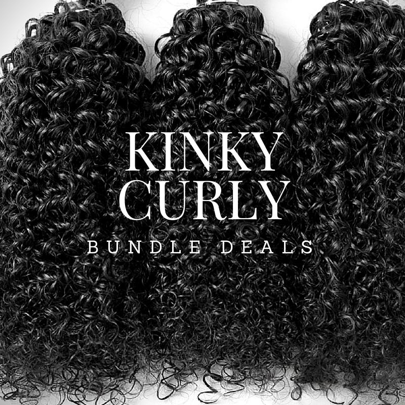 kinky-curly-bundle-deals