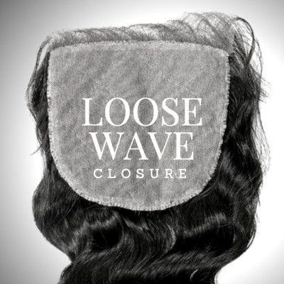 loose wave closure