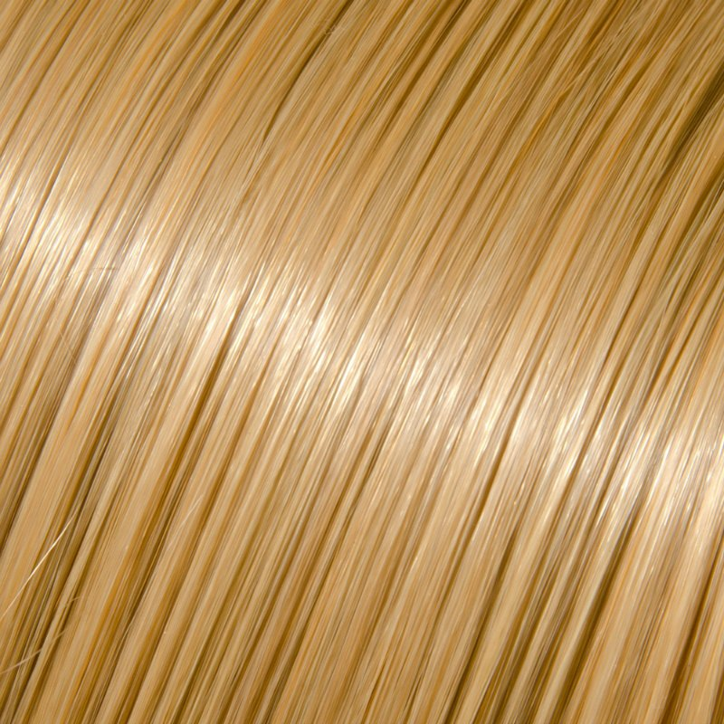 russian-blonde-clipin-weave