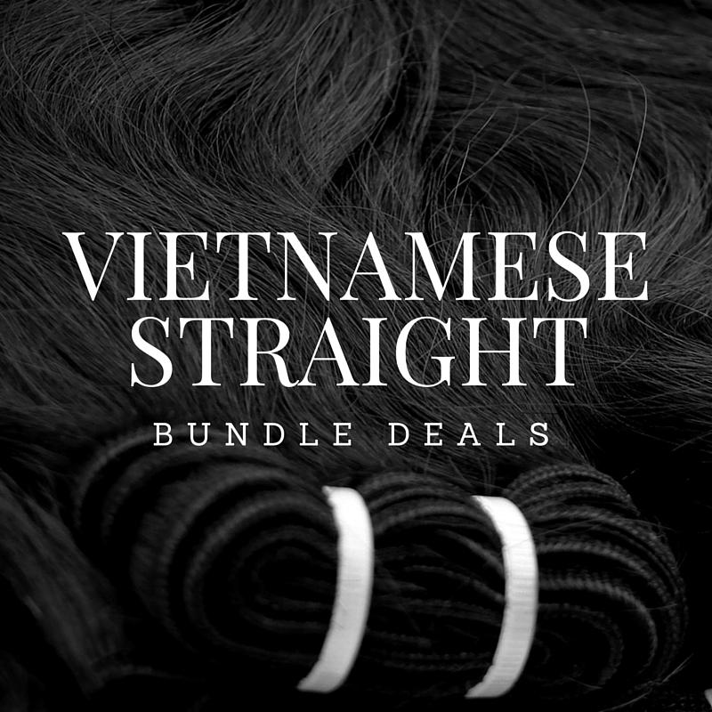 vietnamese-bundle-deals