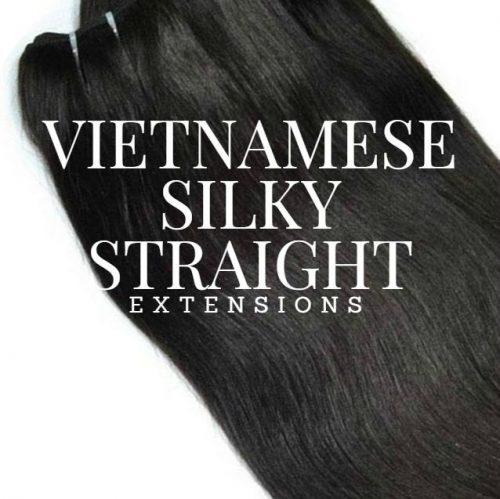 vietnamese-silky-straight