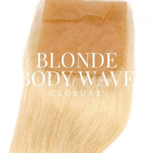 blonde-body-wave