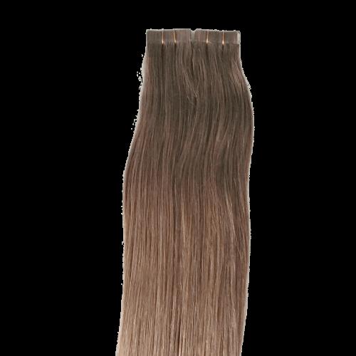 chestnut tape in