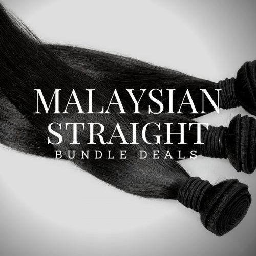 malaysian-straight-bundle-deals