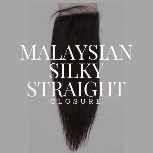 malaysian-silky-straight-closure