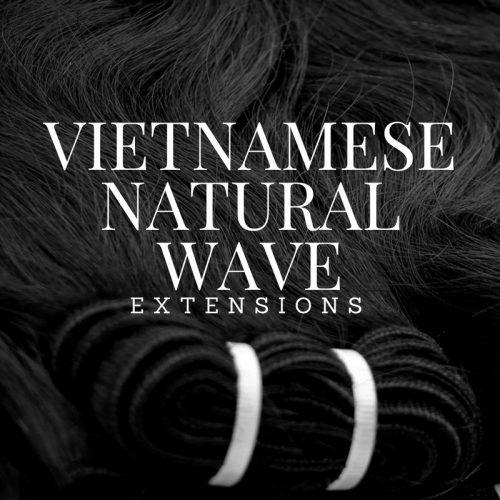 vietnamese-natural-wave