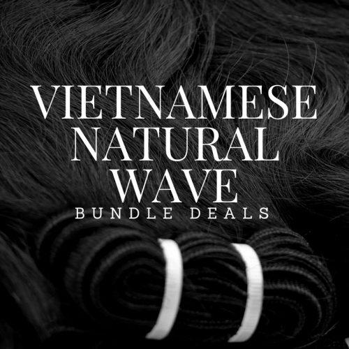 vietnamese-natural-wave-bundle-deals