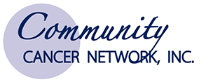 Community Cancer Network