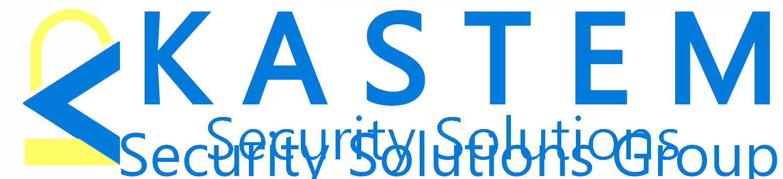 Kastem Logo
