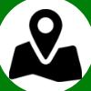 Business Map Builder