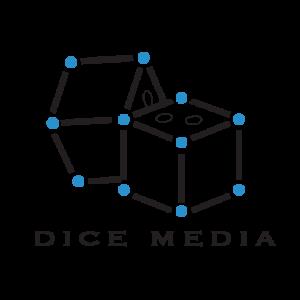 Dice-Media-logo-300x300