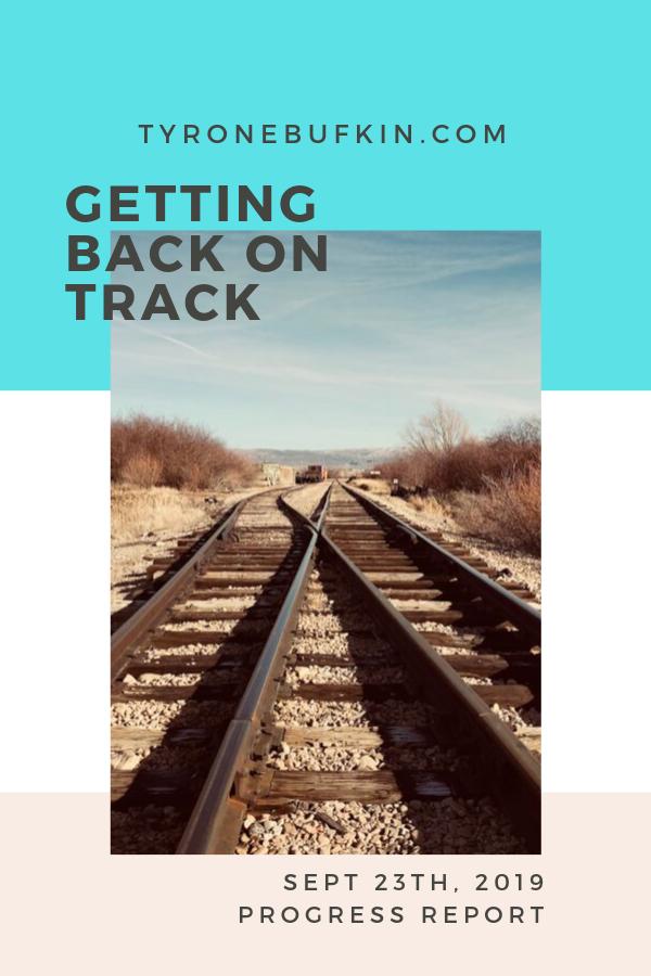 In Blog Image (tracks)