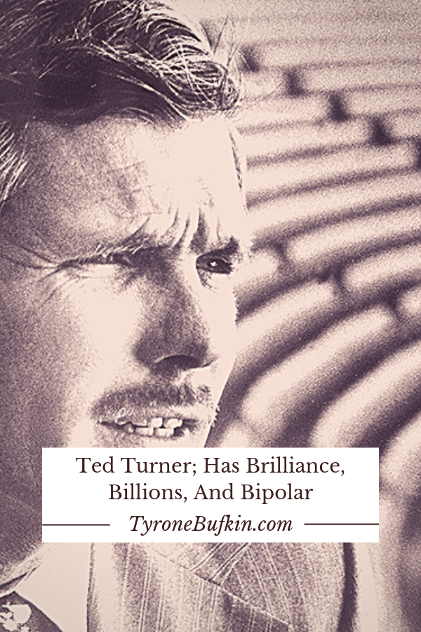 In Blog Image (Ted Turner)