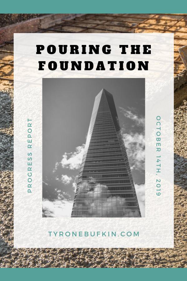 In Blog Image (foundation)