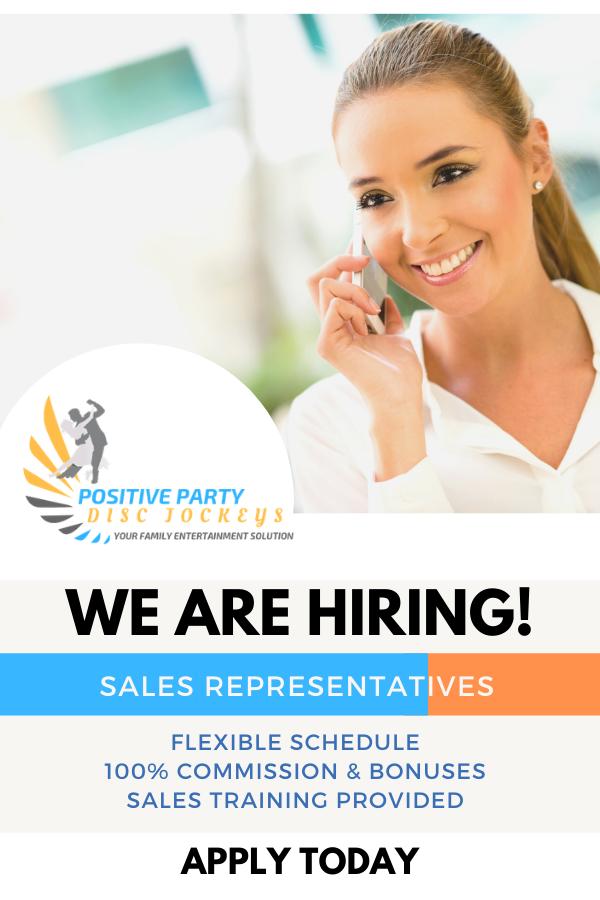 ppd hiring