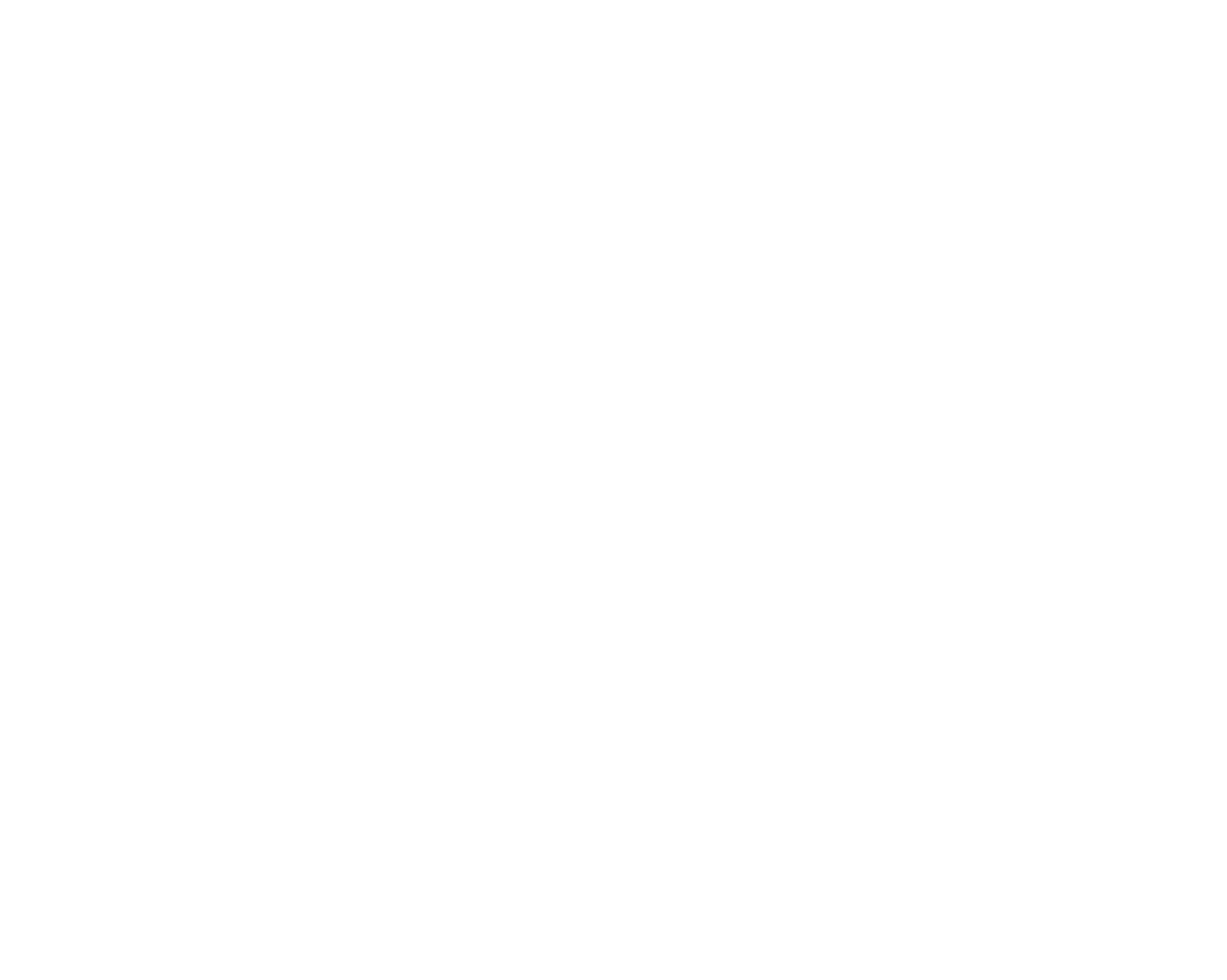 PowerHouse Gym Fort Lauderdale