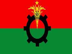 bnp-logo1