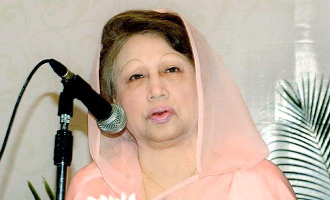 Khaleda-Zia-best