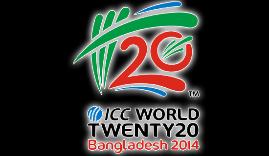 T20-World-Cup-20141