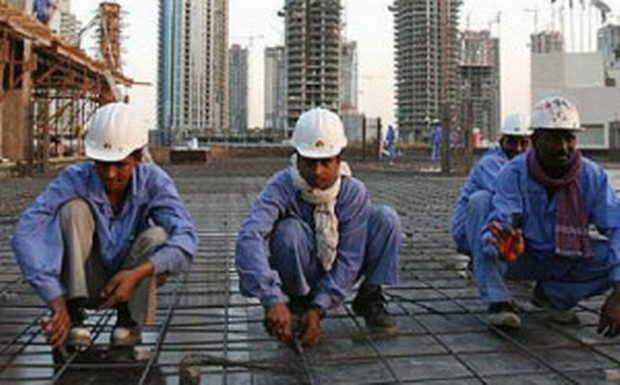 Saudi_bd_labour