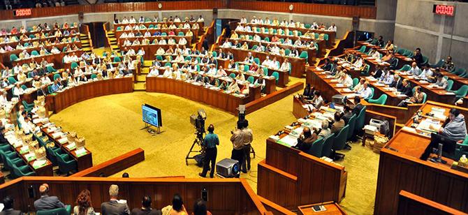 parliament-tib-wb