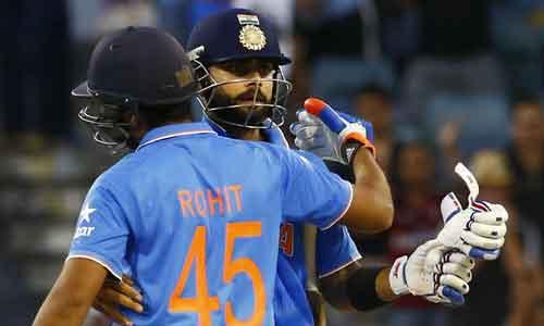 edit-Indias-batsmen-Rohi