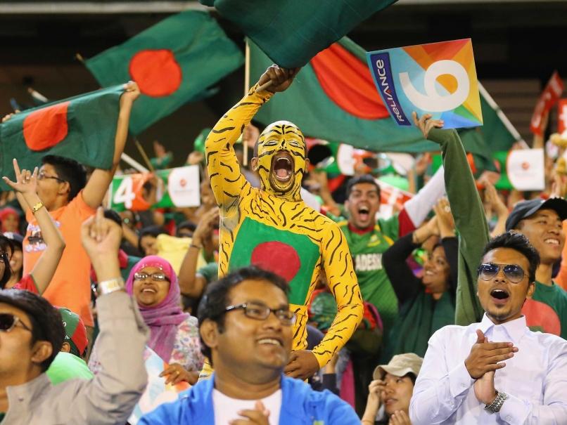 bangladesh-tiger-fan