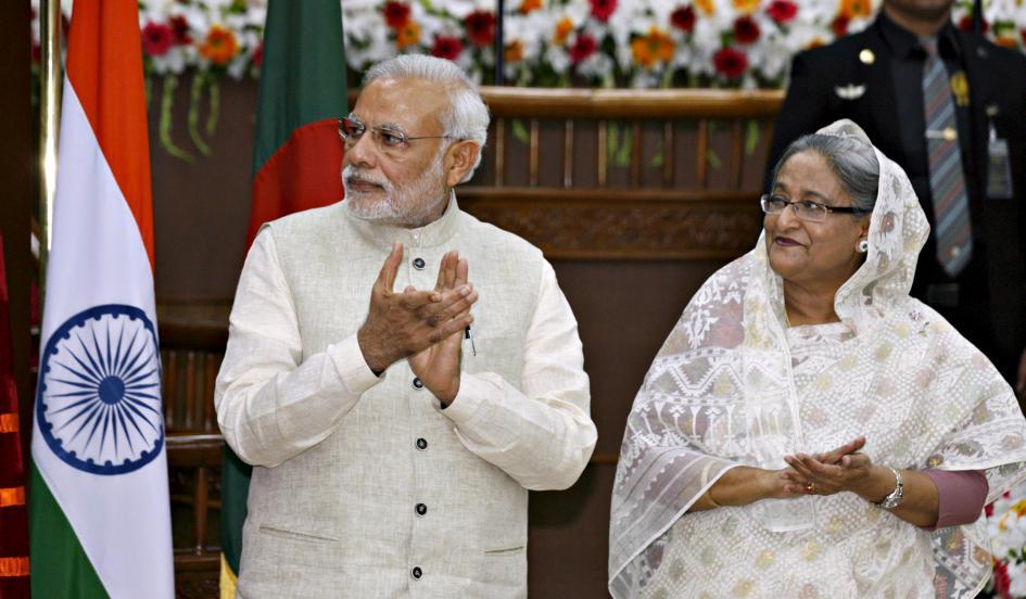 0731modibangladesh