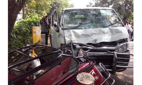 Gopalganj-Road-accident