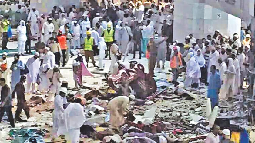 makkah-crane-collapse1