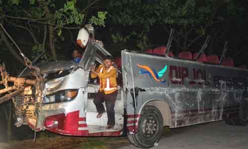 sirajganj-accident