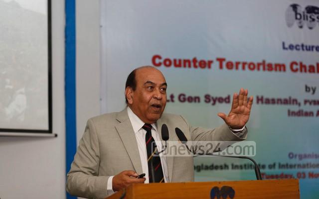 54-Syed+Ata+Hasnain-Lieutenant+General-+Indian+Army+General+Officer-03112015-03