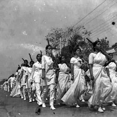 rivingtonplace-womenfighters