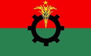 BNP-Flag-Logo