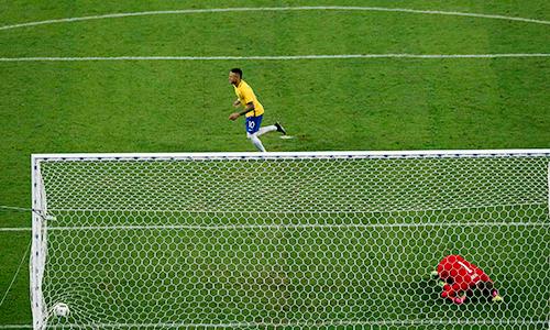 Brazil-football_Rio-Olympic-2016
