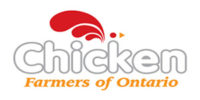 https://www.ontariochicken.ca/Programs/FamilyFoodProgram.aspx