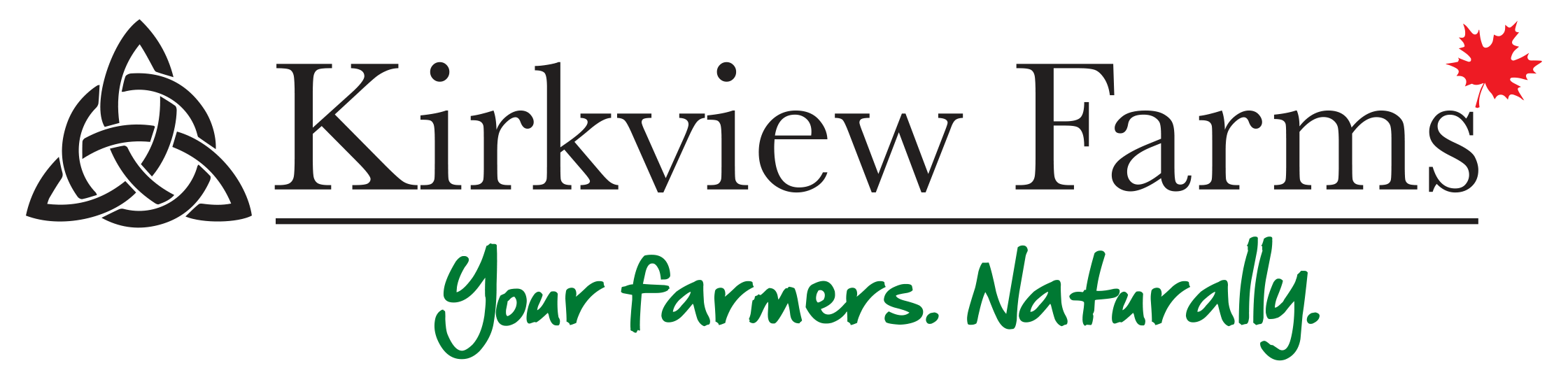 Kirkview Farms